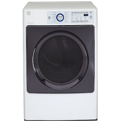 Product Image - Kenmore  Elite 9153