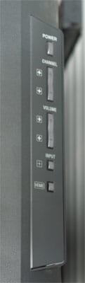 Sony_Bravia_KDL-40Z5100_controls.jpg
