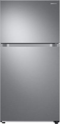 Product Image - Samsung RT21M6215SR