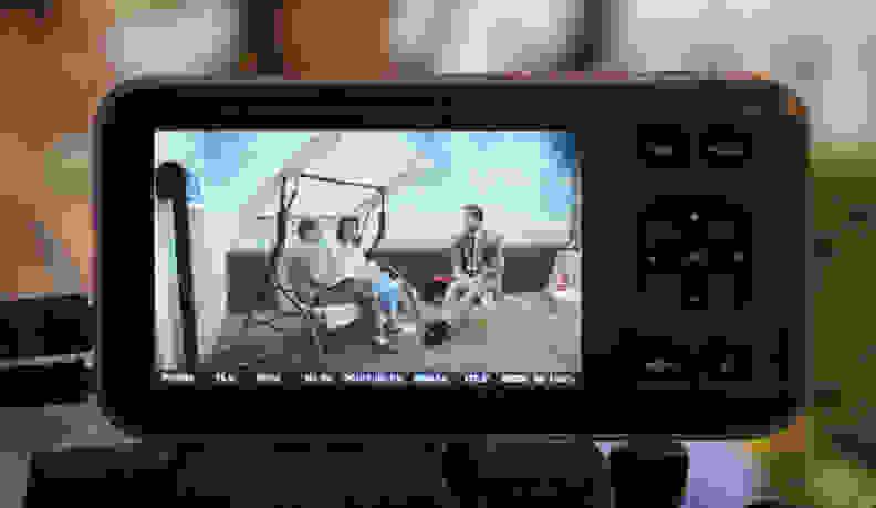 Blackmagic_Pocket_Camera_back.jpg
