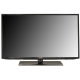 Product Image - Samsung UN40EH5000