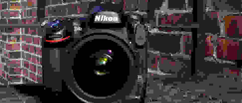 DCI-Nikon-D4S-hero.jpg