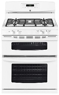Product Image - Kenmore 78013