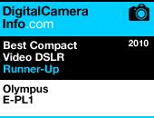 BestCompactVideoDSLR-OlympusEPL1.jpg