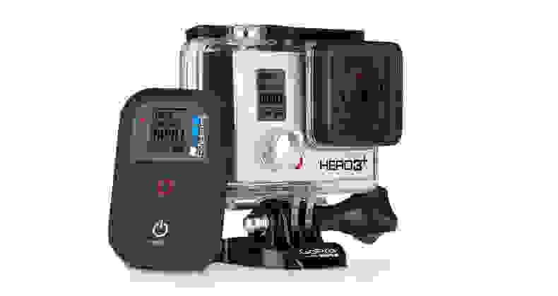 GoPro Hero3.jpg