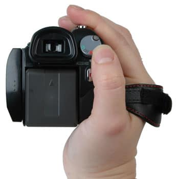 Handling Photo 3