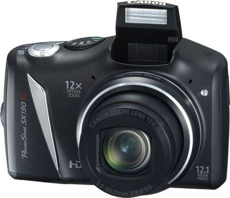 SX130IS-450.jpg