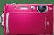 Product Image - Fujifilm  FinePix Z110