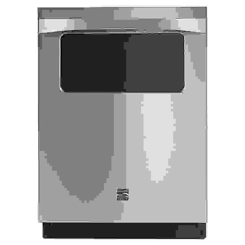 Kenmore 14823—Front