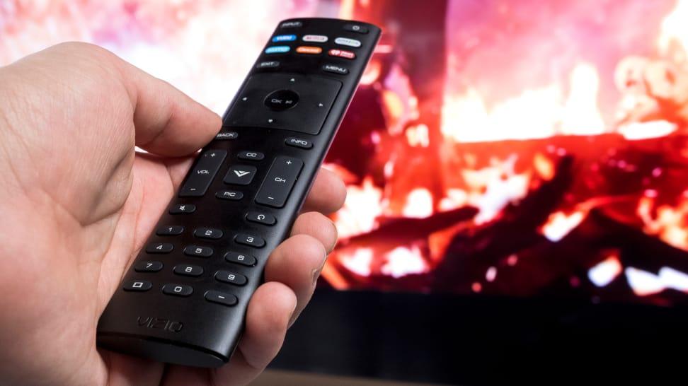 Vizio-PQ-Remote