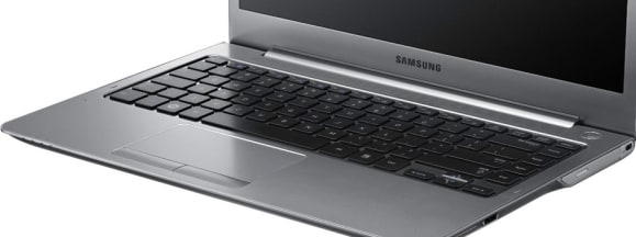 Samsung940x400