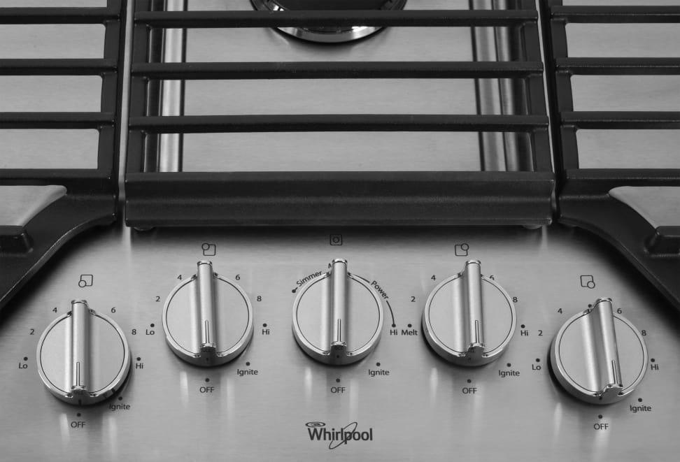 Whirlpool-WCG97US0DS-controls.jpg