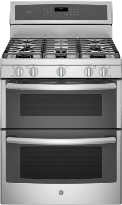 Product Image - GE Profile PGB980ZEJSS