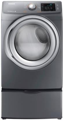 Product Image - Samsung DV42H5200EP