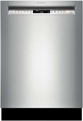 Product Image - Bosch Benchmark Series SHE7PT55UC