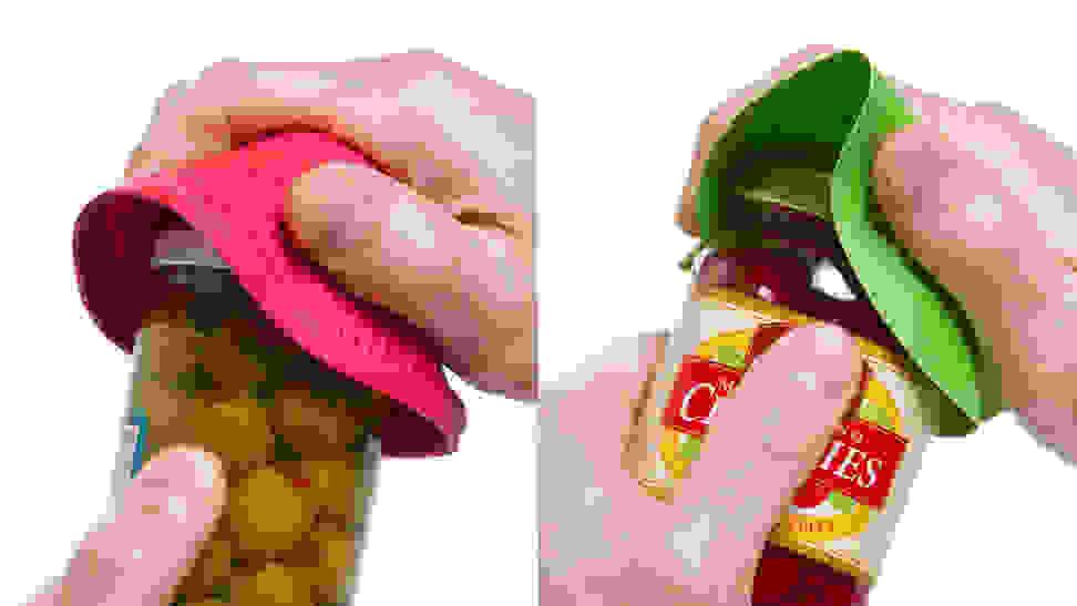 jar-opener