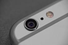 apple-iphone-6-plus-review-camera.jpg