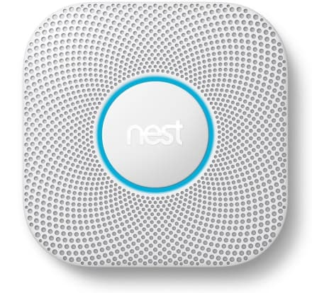 Product Image - Nest Protect