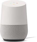 Product Image - Google Home