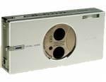 Product Image - Kodak EasyShare V705