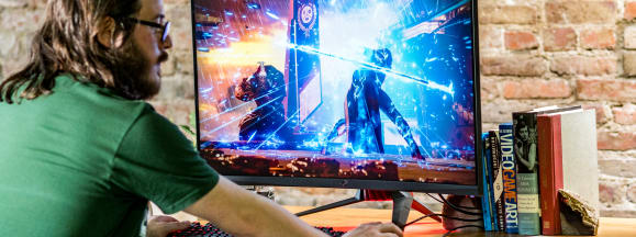 32 inch gaming monitor hero asus1