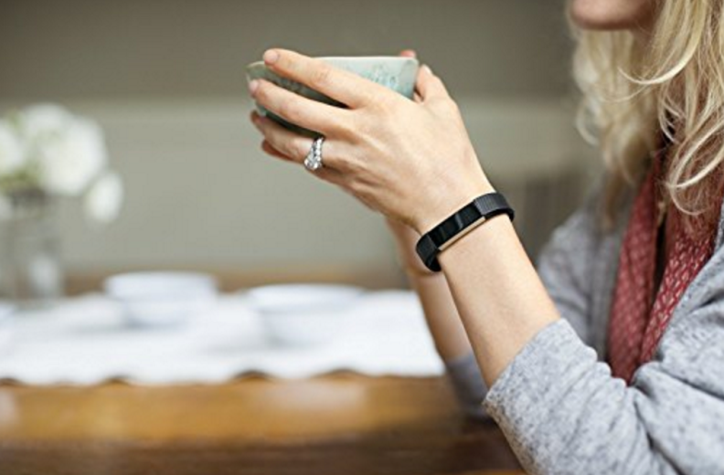 FitbitNew