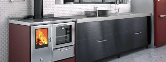 Edilkamin%e2%80%94kitchenkamin%e2%80%94wood burning kitchen range 8