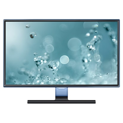 Product Image - Samsung S24E390HL