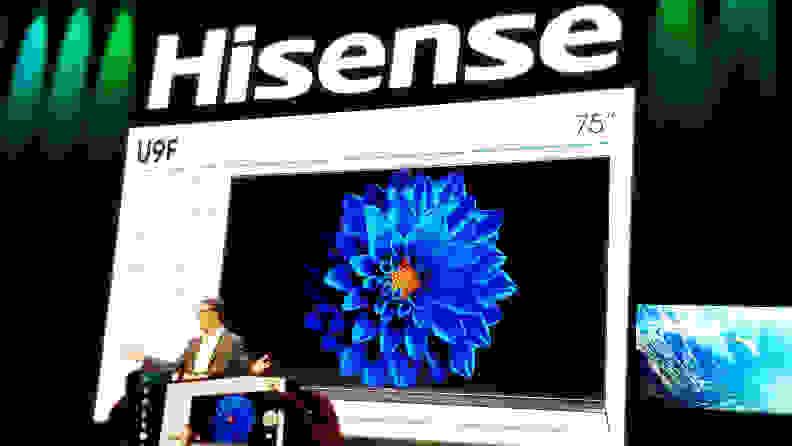 Hisense-TVs-Header