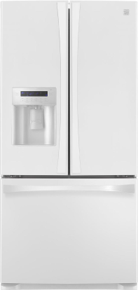 Product Image - Kenmore Elite 73132