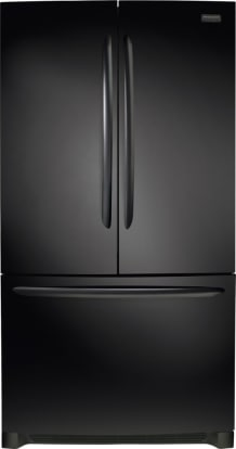 Product Image - Frigidaire FGHN2868TE