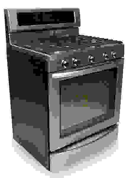 KitchenAid-KGRS308BSS-vanity.jpg