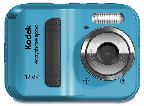 Kodak-Sport470.jpg