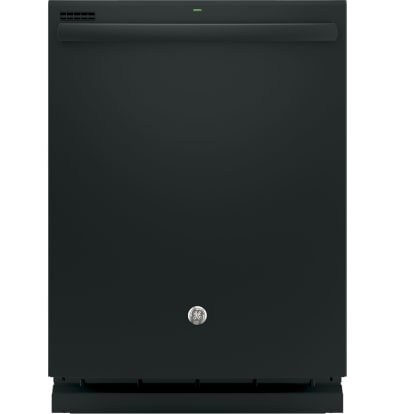 Product Image - GE GDT545PGJBB