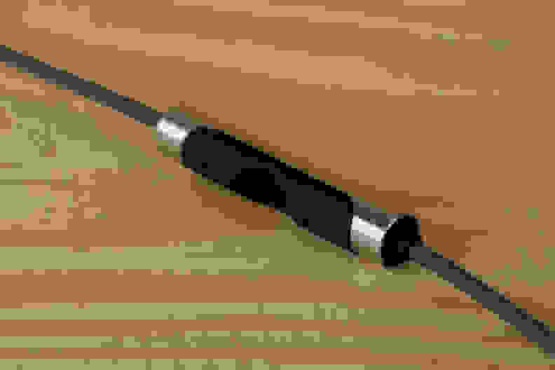 MA750i In-Ear Remote.jpg