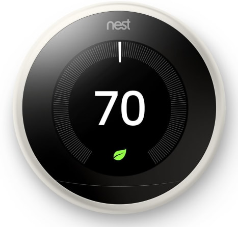 The Best Smart Thermostats of 2019 - Reviewed Smart Home