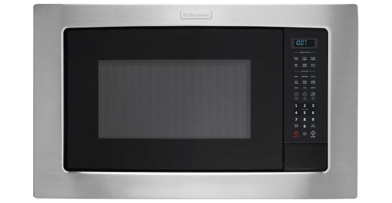 Product Image - Electrolux EI24MO45IBEI30MO45TS