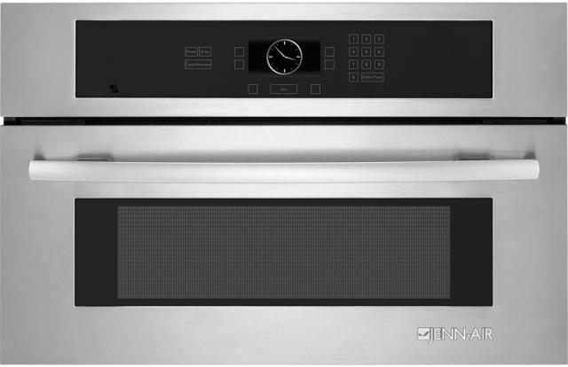 Product Image - Jenn-Air JMC2127WS