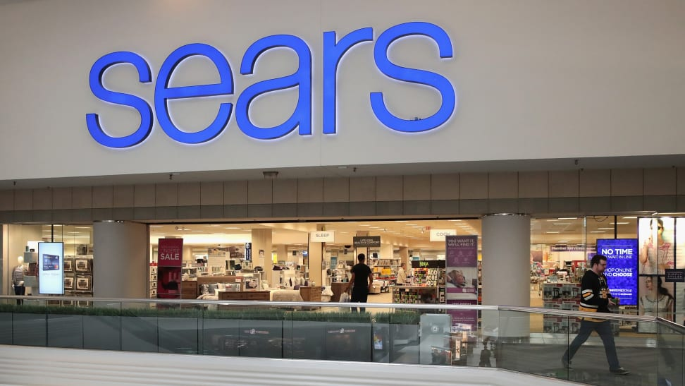 Sears bankruptcy: How will it affect Kenmore warranties and repairs on appliances