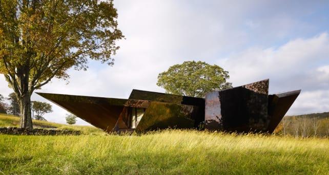 Daniel Libeskind-5.jpg