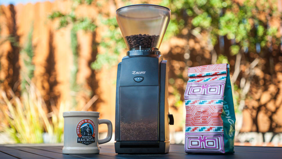 This is the secret to making the best coffee at home