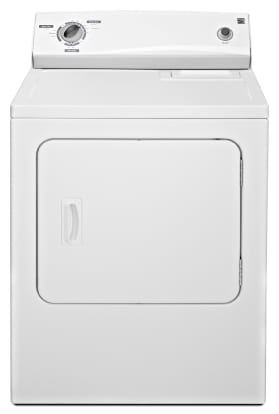 Product Image - Kenmore 61402