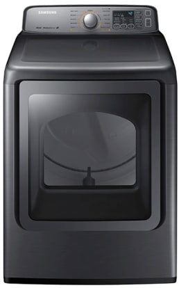 Product Image - Samsung DV48H7400GP