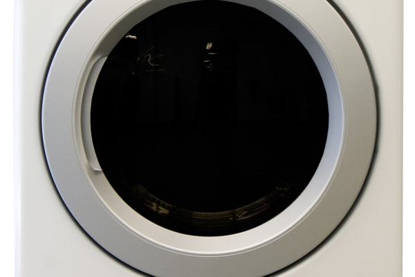 The front of the Kenmore 81182