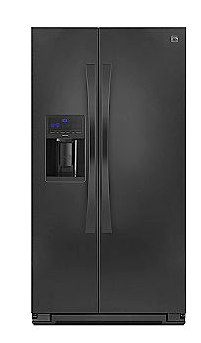 Product Image - Kenmore  Elite 51153