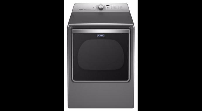 Product Image - Maytag Bravos XL Series MGDB855DC