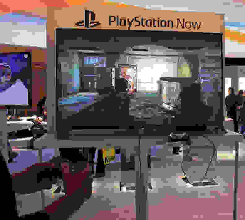 Wireless PS Now.jpg