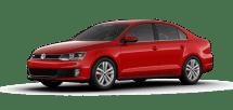 Product Image - 2012 Volkswagen Jetta GLI