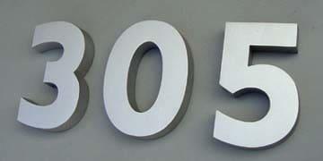 house-numbers-3.jpg