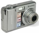 Product Image - Fujifilm  FinePix F470